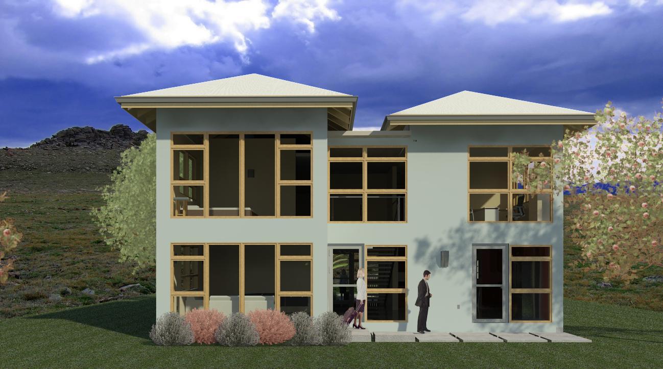 28+ [ hummingbird house plans ] | hummingbird house how to enjoy